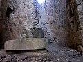 Վանական համալիր «Մեծառանից վանք» (Սբ. Հակոբավանք) 15.jpg