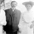 אוסקר מארמורק ( ת. מ. 1915) .-PHG-1019208.png