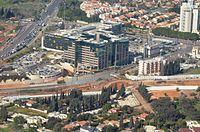 אמדוקס ישראל.JPG