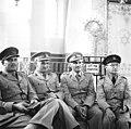 בית הכנסת הגדול בקהיר, תפילת חיילים-ZKlugerPhotos-00132ju-090717068512949e.jpg