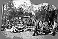 מחנה הריכוז ברגן בלזן.jpg