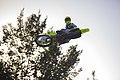 حرکات انفرادی نمایشی موتور کراس Motocross 37.jpg