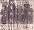 حكومة مادبأ 1930.jpg