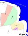 خريطة مركز المطرية-محافظة الدقهلية-2016.png