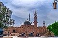 قلعة صلاح الدين الأيوبي 16.jpg