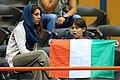 لیگ جهانی والیبال-دیدار صربستان و ایتالیا-۱۵.jpg