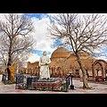 مسجد کبود2.jpg