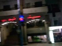 File:من طريق عجيبة إلى فندق كليوباترا (بنهاية كورنيش مرسى مطروح).webm