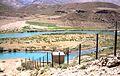 ورودي آب تونل كوهرنگ - panoramio.jpg
