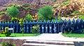 پارک آبشار، مهدی شهر، استان سمنان، Iran - panoramio.jpg