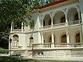 کاخ موزه سعدآباد۶.jpg