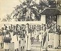 തിരുപള്ളത്തൂർ ശിവക്ഷേത്രം (1901).jpg
