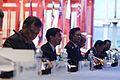 การประชุมสุดยอดเอเชียตะวันออก ครั้งที่ 4 นายกรัฐมนตร - Flickr - Abhisit Vejjajiva.jpg