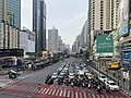 ถนนอโศกมนตรี ( สุขุมวิท 21 ) Asok Montri Road (aka Sukhumwit 21 Alley).jpg