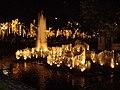 หน้าพระตำหนักสวนจิตรลดา - panoramio.jpg
