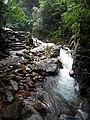 อุทยานแห่งชาติน้ำตกพลิ้ว จ.จันทบุรี (39).jpg