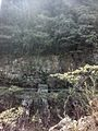 七寨-羊子额-桂山越野穿越20150228 - panoramio (23).jpg