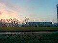 中国石油大学 - panoramio.jpg