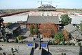 中國山西太原古蹟413.jpg
