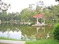 亭 - panoramio (2).jpg