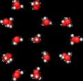冰晶结构2.png