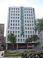 功學社企業總部營運大樓 20150805.jpg