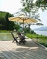 勻淨湖 Yunjinghu - panoramio.jpg
