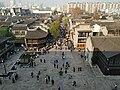 南京城墙俯瞰老门东06.jpg