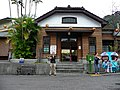 南庄老郵局 Nanzhuang Old Post Office - panoramio.jpg