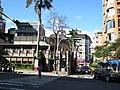 台北市天母 - panoramio (25).jpg