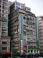台北市建築物攝影 - panoramio - Tianmu peter (73).jpg