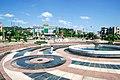 合山市世纪广场 - panoramio.jpg