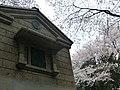 唐子神社 - panoramio (2).jpg