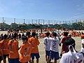 国分寺高校 第51回 体育祭.jpg