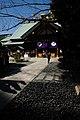 大神宮会館 - panoramio.jpg