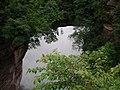 天生桥 - panoramio (3).jpg