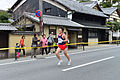 奈良マラソン 2013 (11931448766).jpg