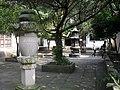 宁波阿育王寺 - panoramio (22).jpg