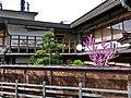 尚古堂 Shoukodo - panoramio.jpg