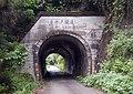 岩井戸隧道 静岡県道285号 a.jpg