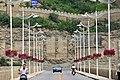 巡道工出品 Photo by Xundaogong Cycling G210 road in Suide Town - panoramio (6).jpg