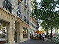 巴黎市區遊29.jpg
