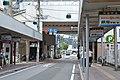 市役所通り - panoramio (1).jpg