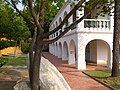 德記洋行 Old Tait ^ Co. Merchant House - panoramio (3).jpg