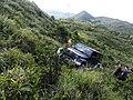 惠州镇隆山顶村越野穿越20140810 - panoramio (3).jpg