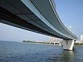 愛宕大橋からの眺め - panoramio.jpg