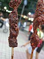 新疆羊肉串.jpg