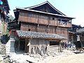 春节从江徒步-桂穿越 - panoramio (75).jpg