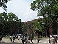 東京都美術館 - panoramio (1).jpg