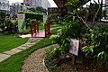 板橋花市 Banqiao Flower Market - panoramio (1).jpg